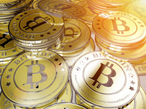 10 Things You Need to Know Before Trading Bitcoins
