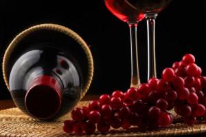 7 of the best wine price comparison websites